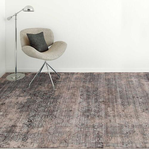 Product Image - Calandria Gray