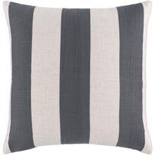 "View Product - Simple Stripe JS-009 18""H x 18""W"