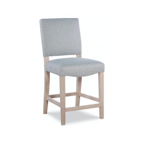 John Thomas Furniture - Brooke Stool