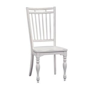 Liberty Furniture Industries - Opt 3 Piece Drop Leaf Table Set