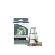 Ergorapido® Filter