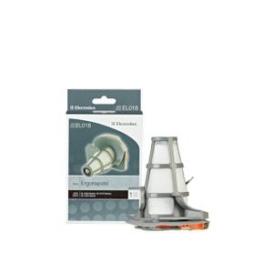 ElectroluxErgorapido® Filter