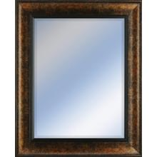 30x40 Wall Mirror Frame #205