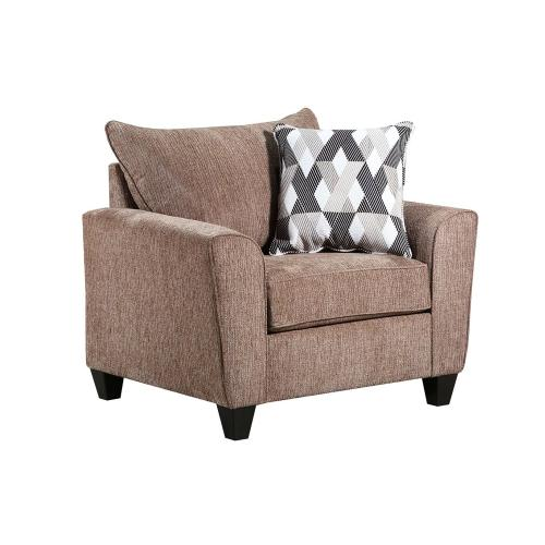 Lane Home Furnishings - 9096 Prestwick Chair