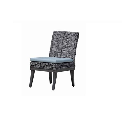 Boston Dining Side Chair