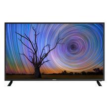 "Element 50"" 4K UHD TV"