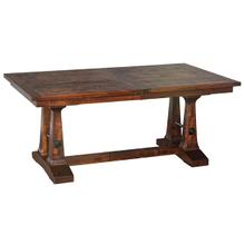 Product Image - Vienna Trestle Table