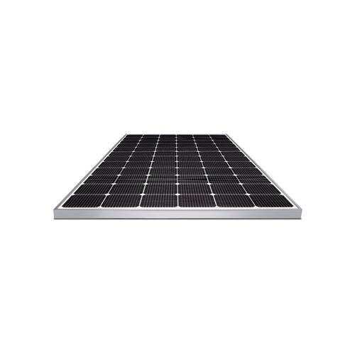 High Efficiency LG NeON® 2 72cell Module Cells: 6 x 12 Module efficiency 19.1% Connector Type: MC4