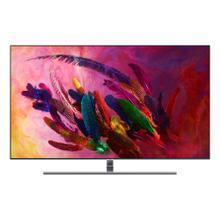"65"" 2018 Q7F 4K Smart QLED TV"