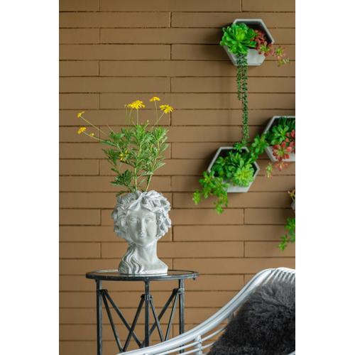 A & B Home - Planter