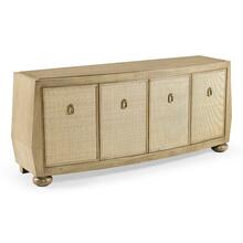 Cambrio Sideboard