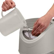 View Product - 3.0-Gallon High Performance Recirculating Humidifier