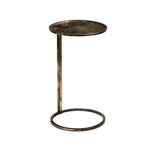 Austin Side Table - Mica