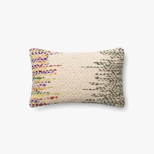 P0282 Multi Pillow
