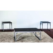 View Product - 7332 3-Pack Occasional Tables
