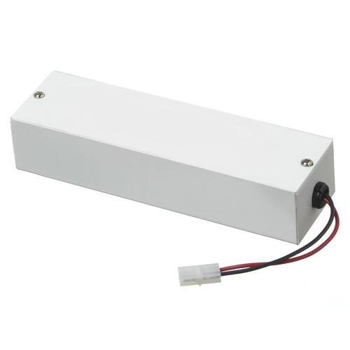 24v Dc,30w LED Driver W/case