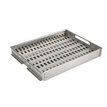 """See Details - Charcoal Trays 1 pc - 34"""" & 36"""" Grills"""
