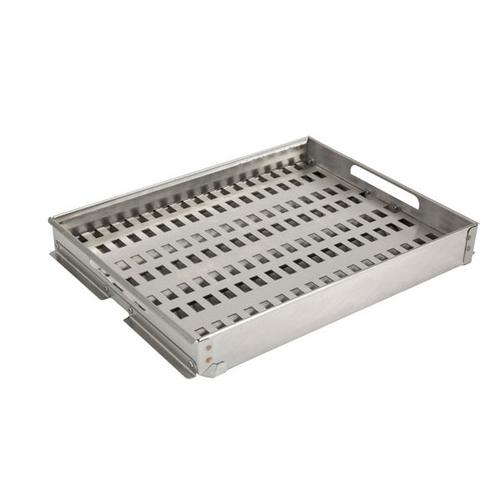 """Coyote - Charcoal Trays 1 pc - 34"""" & 36"""" Grills"""