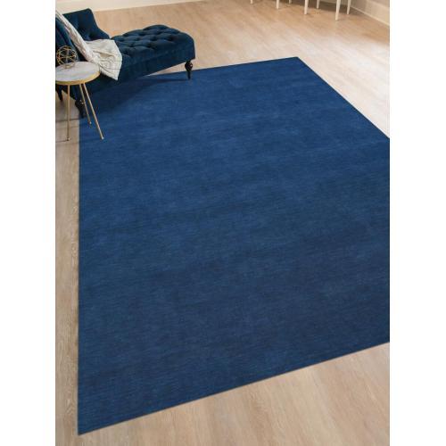 Product Image - Arizona ARZ-30 Navy Blue