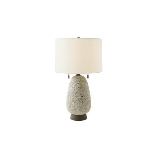 Theodore Alexander - Tahoe Lamp