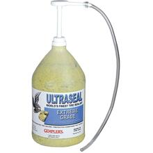 Tire Sealant-1 Gal Jug W/ Pump