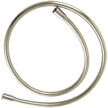 F902-8TFBN Flexible Shower Hose TekFlex Brushed Nickel