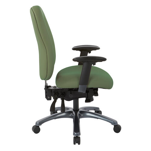 Office Star - 8511-R106