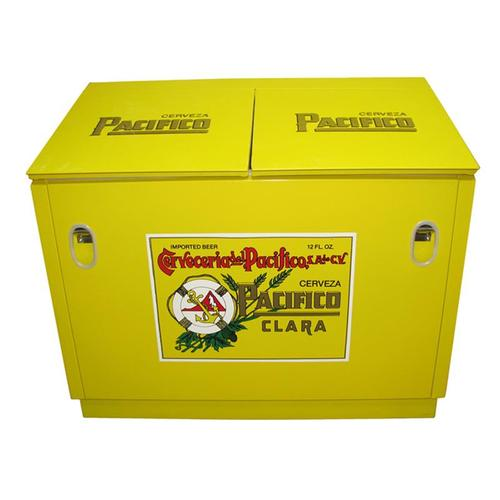 Pacifico Double Cooler