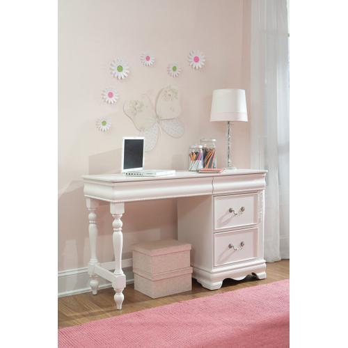 Gallery - Jessica White Writing Desk