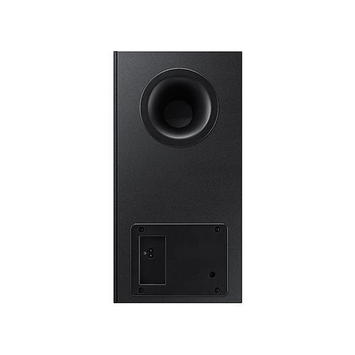 Samsung - HW-K950 Soundbar with Dolby Atmos