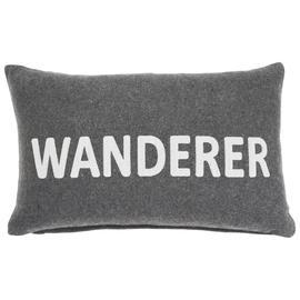 Wanderer Pillow (set of 4)