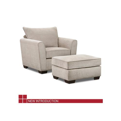 Gallery - 2099 Coleman Chair 1/4