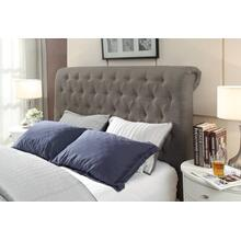 Royal Queen Headboard