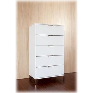 Culverden  Furniture Collection Queen Bedroom Set