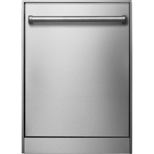 Freestanding Dishwasher
