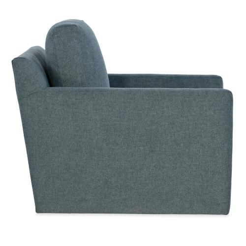 Sam Moore Furniture - Living Room Daxton Matching Chair