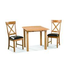 Table Base, 42'' Pedestal