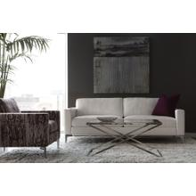 See Details - Oliver Sectional - American Leather