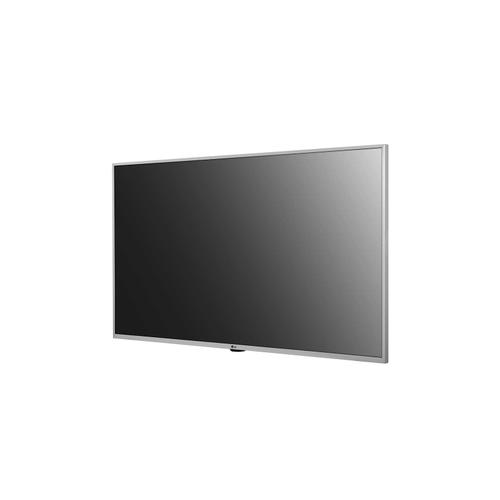 """LG - 43"""" UT782V 4k UHD Pro:Centric® Smart TV for Cruise Staterooms with HDR10, webOS™ 4.5, Pro:Idiom®, USB Data Cloning, & Conformal Coating"""