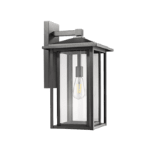 See Details - Exterior-light CL2880MB