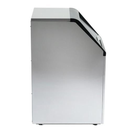 65 lb Ice Machine