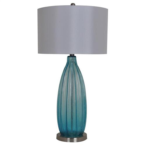 Sea Breeze Table Lamp