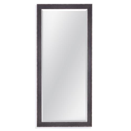 Johnson Leaner Mirror
