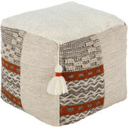 "Abina ABPF-001 18"" x 18"" x 18"" Product Image"