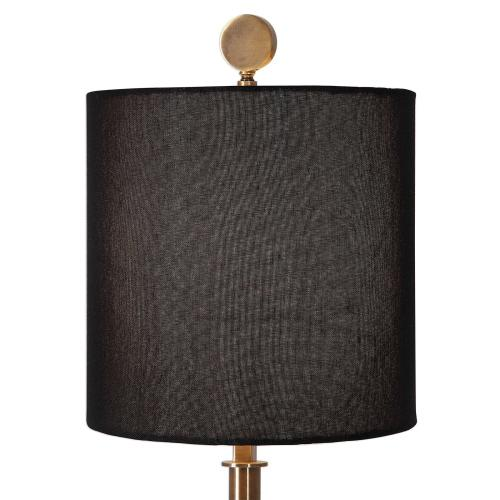 Volante Table Lamp
