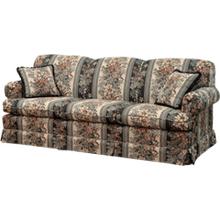 See Details - 6025 Full Sleeper