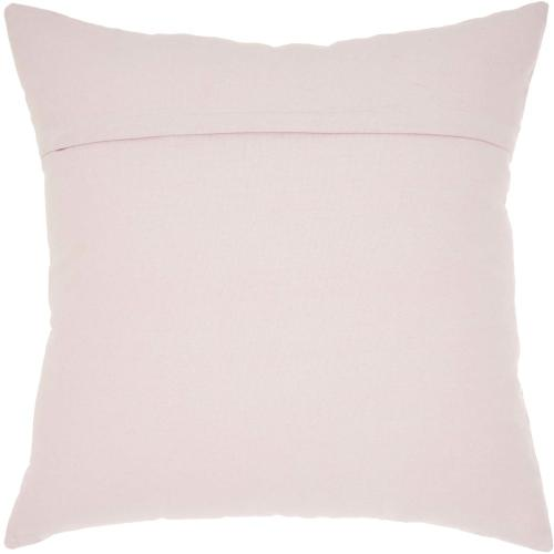 """Trendy, Hip, New-age Rn905 Multicolor 18"""" X 18"""" Throw Pillow"""