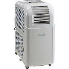 See Details - 6,000 BTU PortablevAir Conditioner