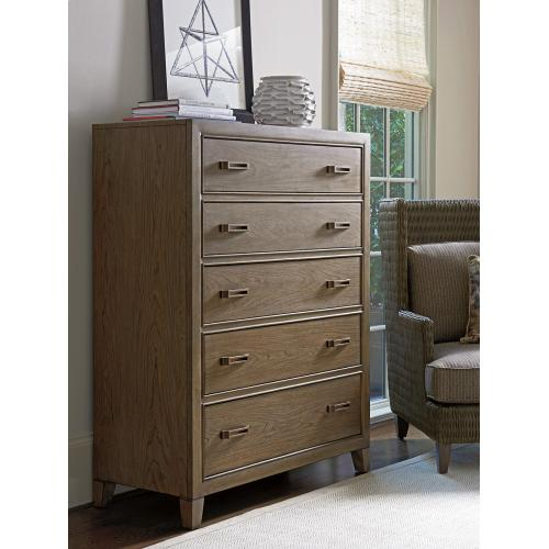 Brookdale Drawer Chest