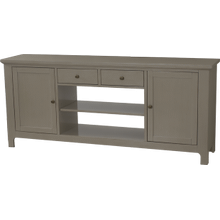 View Product - Console Table / Buffet